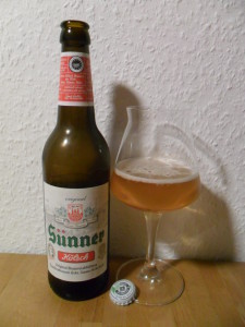 14_Sünner-Kölsch