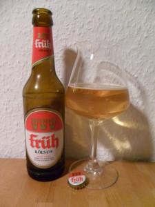 16_Früh-Kölsch