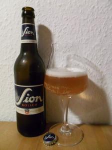 18_Sion-Kölsch