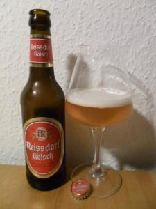 21_Reissdorf-Kölsch
