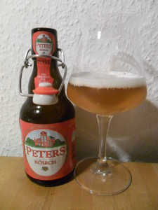 22_Peters-Kölsch