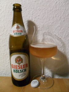 23_Giesler-Kölsch