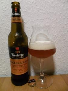 26_Köstritzer Pale Ale