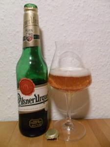 28_Pilsner Urquell