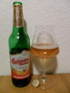 29_Budweiser Budvar