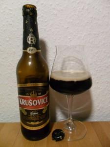 33_Krušovice Černé