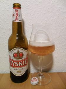 38_Tyskie Gronie