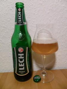 39_Lech Premium