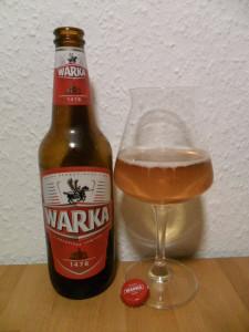 40_Warka Jasne Pelne