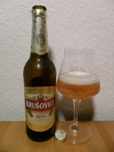46_Krušovice Imperial