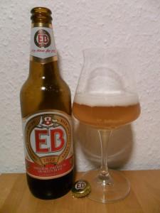 49_EB Premium