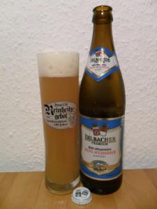 52_Irlbacher Premium Hefe-Weißbier