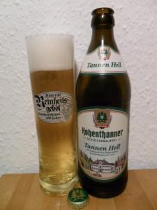 55_Hohentanner Hell