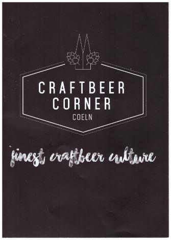 Craftbeer Corner Coeln_i