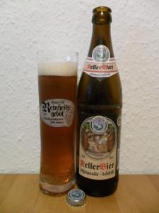 56_St.Georgen Bräu Kellerbier
