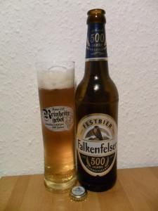 58_Falkenfelser Festbier