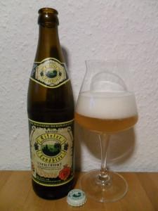 60_Eifeler Landbier