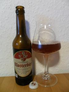 64_Steinfelder Klosterbier