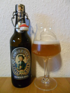 65_Allgäuer Büble-Bier Bayrisch Hell