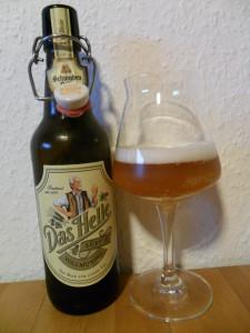 66_Schwaben Bräu-Das Helle
