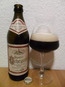 72_Klosterbier Scheyern Dunkel