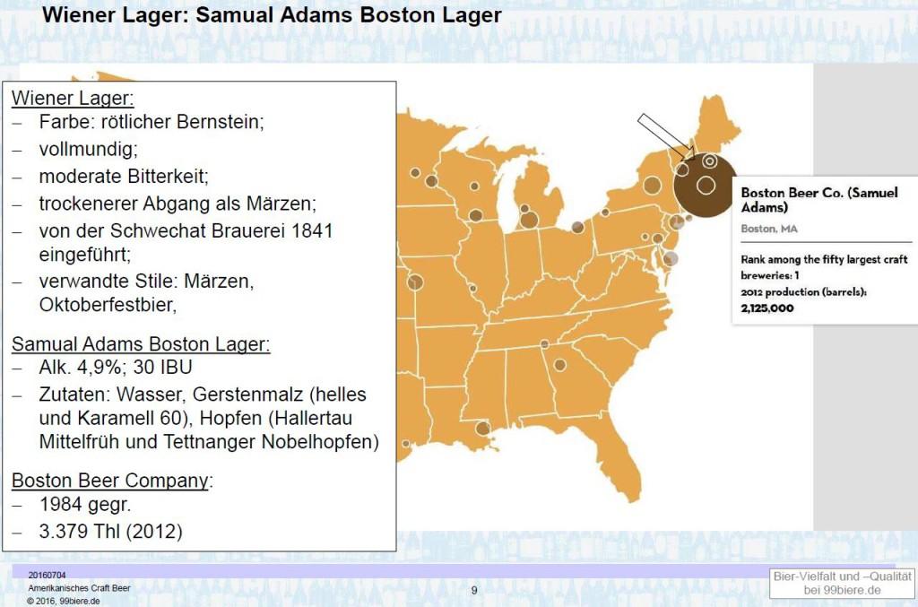 1_Samuel Adams
