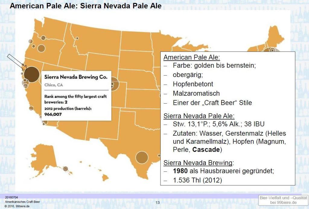 2_Sierra Nevada PA