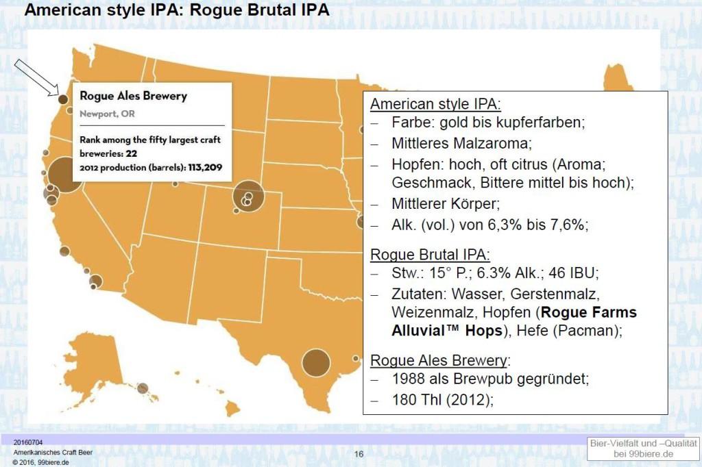 3_Rouge Brutal IPA