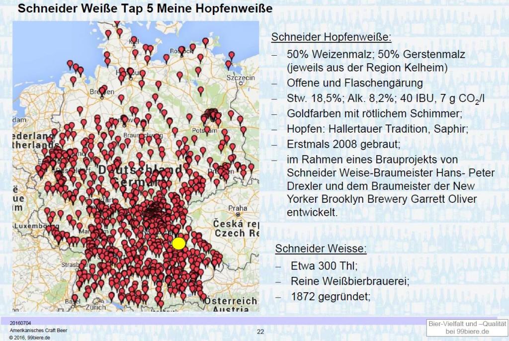 4_Schneider Weiße Tab5