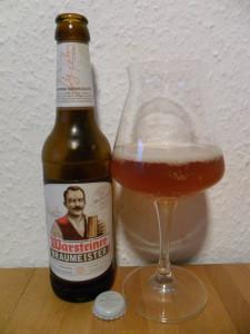 83_Warsteiner Braumeister Edition