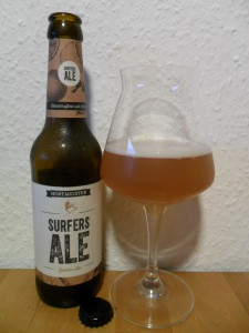 87_Hopenmeister Sufers Ale