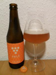 91_Vale Golden Ale