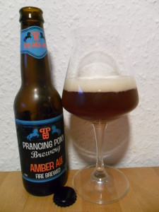 92_Prancing Pony Amber Ale