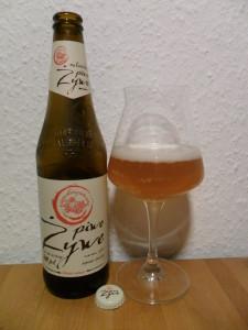 94_Piwo Zywe