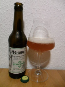 99_Nittenauer Hopfenzwerg