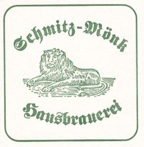 Schmitz-Mönck-1