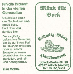 Schmitz-Mönck-2