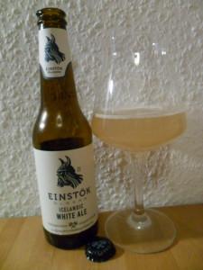 115_Einstök Icelandic White Ale