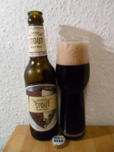 134_Zwönitzer Stout