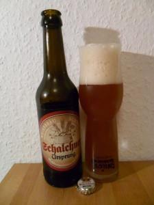 136_Schalchner Ursprung