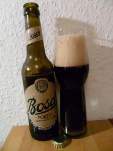 137_Bosch Porter