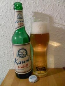 138_Käuzle Urhell