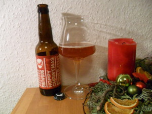 140_Brewdog Hoppy Christmas