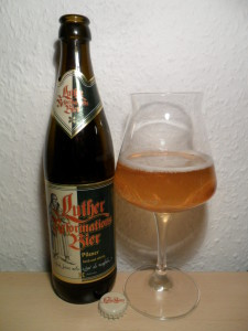 144_Luther Reformationsbier