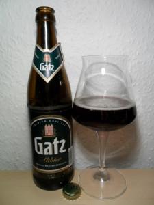 146_gatz-alt