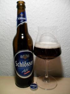 147_Schlösser Alt
