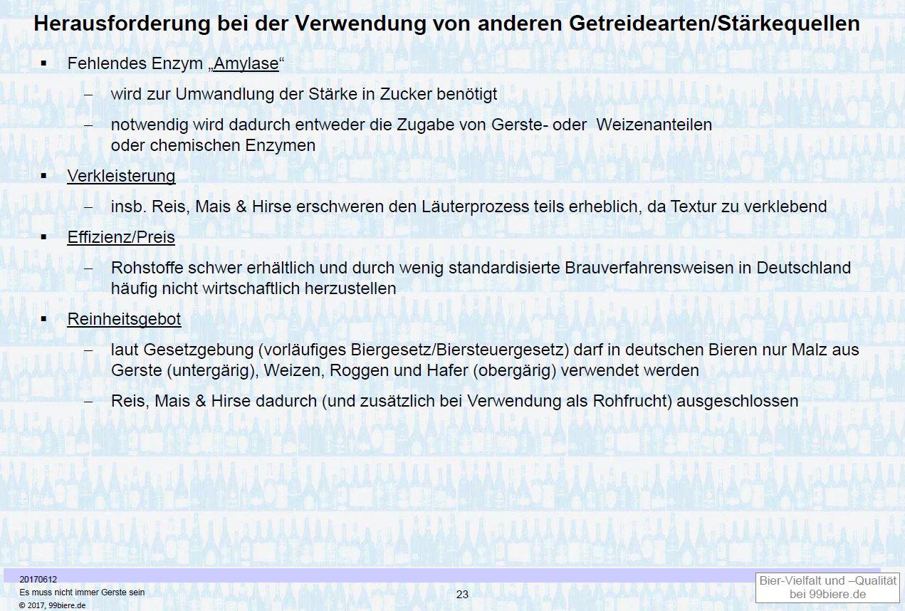 wieso sollte ich nicht stolz deutscher zu sein