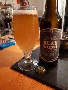 bier qingdao kaufen in berlin
